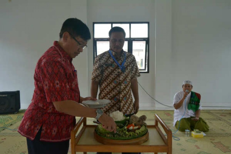 Poltekkes Adisutjipto Siap Cetak SDM RS TNI AU
