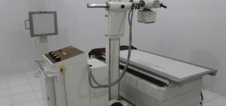 D3 Radiologi