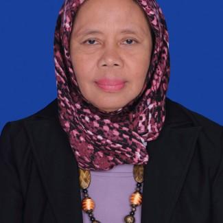 DR. Nunung Priyatni W., M.Biomed, Apt