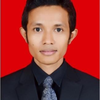 M. Sofyan, S.ST., M.Kes