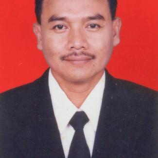 Drs. Gunawan Purwanto